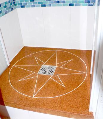 salle-de-bain-douche