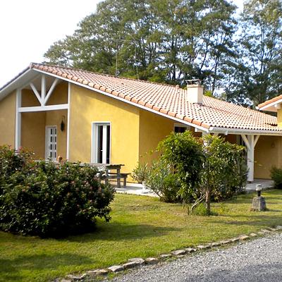 maison_contemporaine1-400