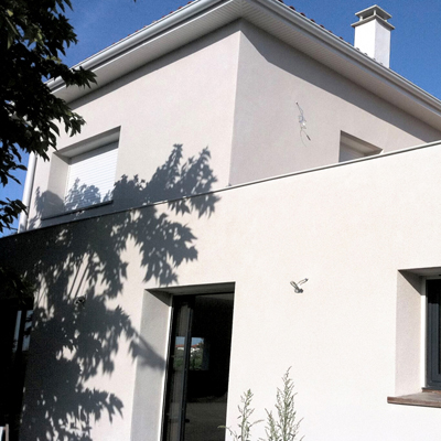 maison_contemporaine4-400