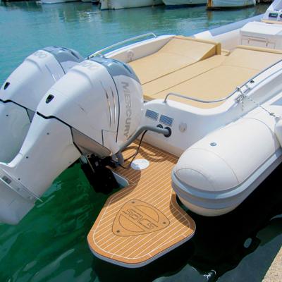 nautique-400X400