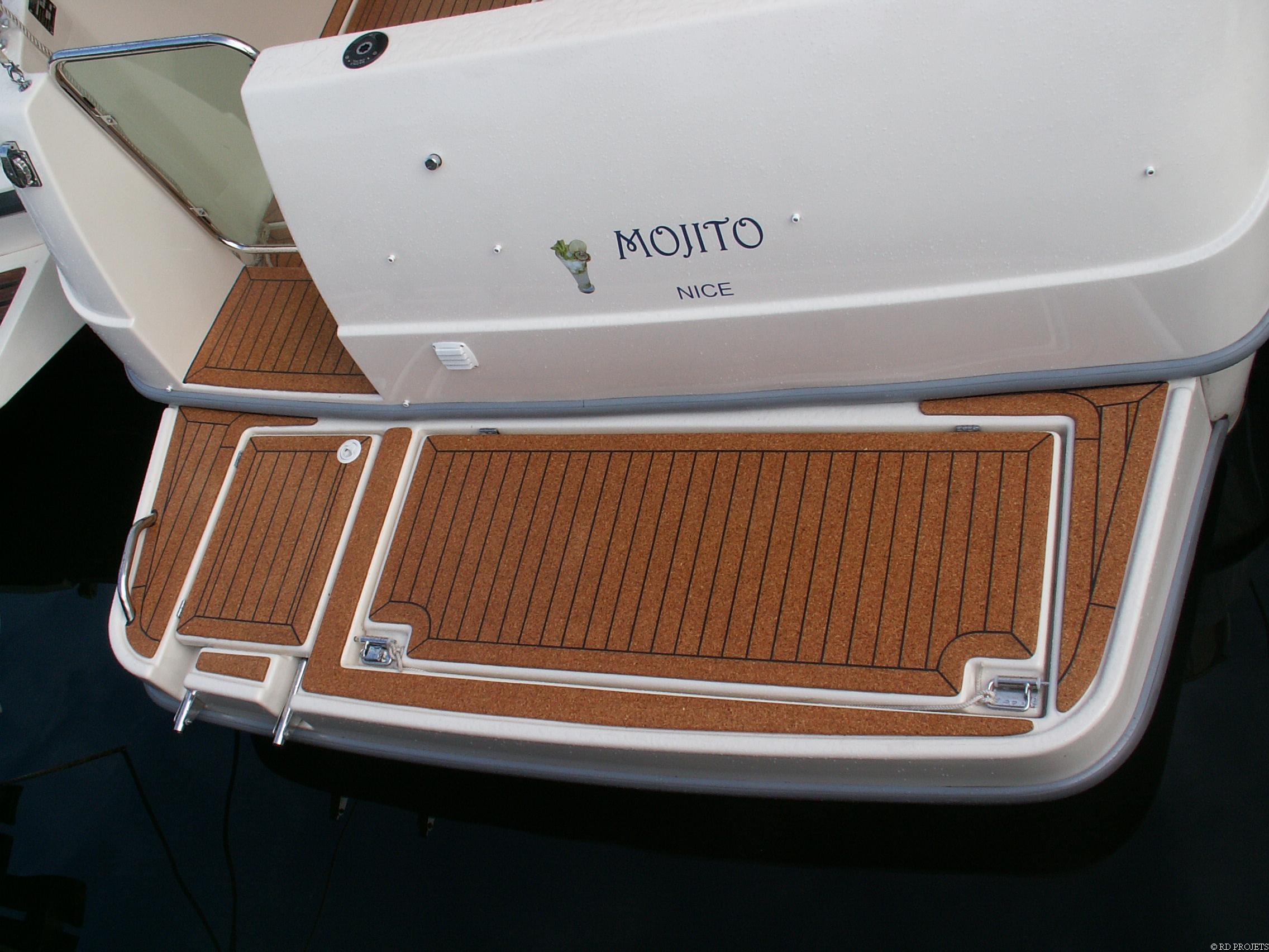 Mojito 04